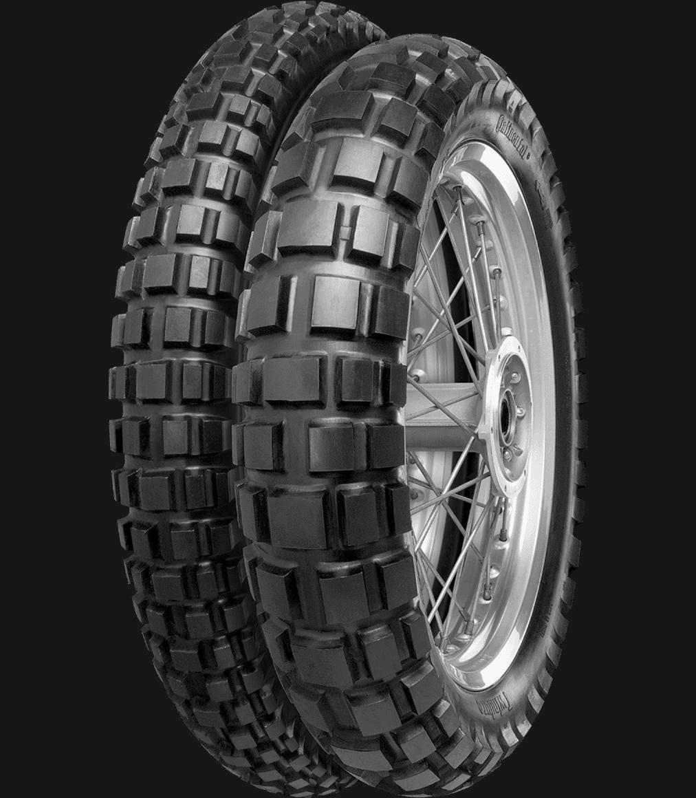TKC 80